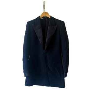 Philosophy Di Lorenzo Serafini Blazer Dress